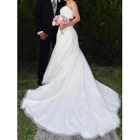 Vestidos para novia en toluca