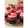 Manual Preparación Decoración De Cupcake, Muffins + Regalo