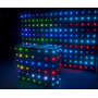 Cortina Led Chauvet Motion Facade Led (15298)