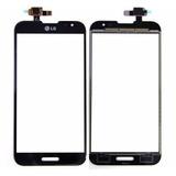 Tela Vidro Touch E980 E985 E989 Lg Optimus G Pro Preto