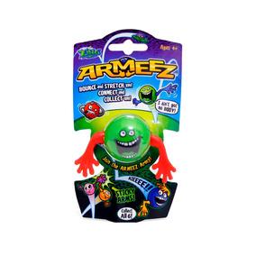 Brinquedo Armeez - 10 Unidades (lembrancinha Para Festas)