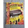 Revista Playstation Playstation 3 Call Of Duty Dbz Gta N°95