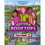 Rooftops 5. Class Book. Student