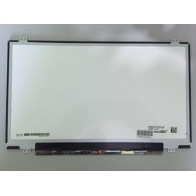 Tela Lenovo Thinkpad T400 T400s T400p Lp140wf1 Sp B1