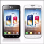 Celular Lg Optimus L7 - Dual Chip - 3g