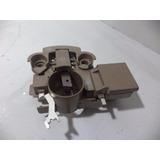 Regulador Alternador Ford Laser, Mazda 323,626 93