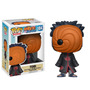 Tobi - Naruto Shippuden Animation. Funko Pop. Original