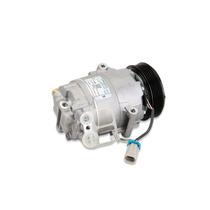 Compressor De Ar Condicionado Delphi Corsa Classic