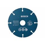 Disco Serra Mármore Para Madeira 110mm Bosch