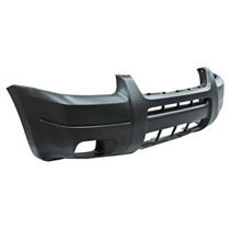 Defensa Delantera Ford Escape Xlt 2001 2002 2003 2004