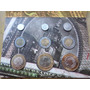 Monedas De Mexico 2013 Set 9 Monedas Sin Circular Bdm