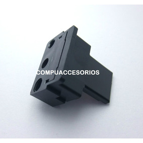 Chip Compatible Para Toner Sharp Al-2031 2041 2051 6k