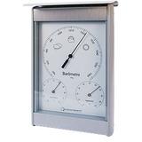 Estacao Metereologica Termometro, Termo Higrometro Barometro