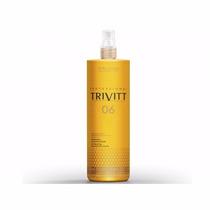 Fluído Para Escova Trivitt Nº 06 250ml