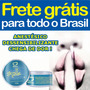 Creme Gel Pomada Anestésica Anestesico P/ Iniciantes A.n.a.l