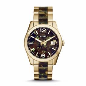 Reloj Fossil Mujer Es3831 Tienda Oficial Envio Gratis!