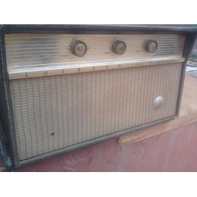 Toca-discos Emerson Vintage