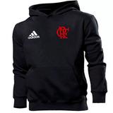 Blusa Moleton Flamengo Futebol Super Mega Promoção !