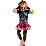 Disfraz Para Niña 80 Niñas Pequeñas
