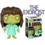 Funko Pop! Movies - The Exorcist - Regan - O Exorcista