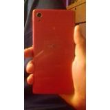 Sony Xperia M4 Aqua Apple Refacciones Chino