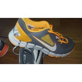 Tênis Nike Flex Show Tr Promoção