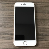 Apple Iphone 6 16gb Original Usado