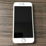 Apple Iphone 6 16gb Original Usado
