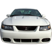 Ford Mustang Cobra 03-04 Defensa Delantera 99 00 01 02 03 04