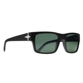 Óculos Masculino Evoke Capo I Matte Black Gray