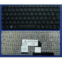 Teclado Hp Mini 5100 5101 5102 2150 Novo