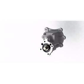 Tomada De Forca Mercedes-benz G60 / G85