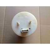 Bomba Gasolina Flotador 373919051s Vw Pointer 01 09 Original