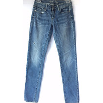 Ropa Paca Pantalon Mezclilla Calidad 3 Con 60 Pzs