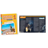 Lengua Y Literatura 1 - En Construccion 7/1 - Mandioca