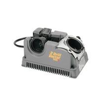 Afiladora De Brocas Mediano Drill Doctor 500x (sobre Pedido)