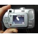 Camara Digital Kodak Cx 7300 Usada-consultar Disponibilidad