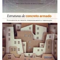 Estruturas De Concreto Armado 2ed (ebook)