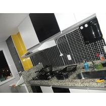 Adesivos Parede Cozinha Banheiro Pastilhas Adesivas Decoraçã