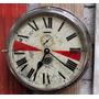 Reloj Smiths De Barco Armada Argentina