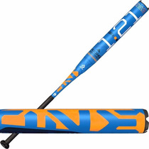 Demarini One Senior Balanced Composite Bat Softbol 27 Oz