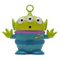 Disney Toy Story 3 De Alien Cámara Digital