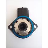 Sensor Tps Fiesta Power Max Move Ecosport Focus Mazda 3