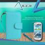 Forros Estuche Monedero Samsung Galaxy S3 Mini