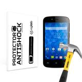 Protector Pantalla Anti-shock Gigabyte Smart Essence 4