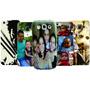 Capinha Personalizada Com Foto Nokia Lumia 640xl
