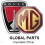 Retén De Bancada Rover Motor 2.0 Nafta 420/620ti Ingles