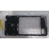 Carcasa Interior Celular Exo Spanky A58