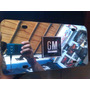 Placa Decorativa Gm Chevrolet Camaro Monte Carlo Malibu C10