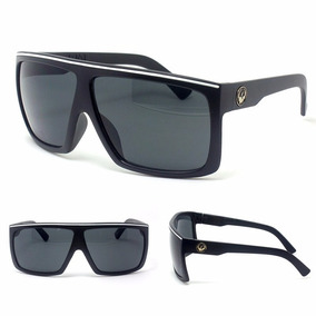 Lentes De Sol Dragon Fame Origin!